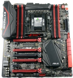 Asus Maximus Rampage V Extreme Review-07