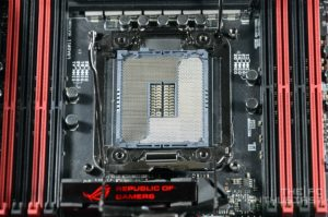 Asus Maximus Rampage V Extreme Review-09
