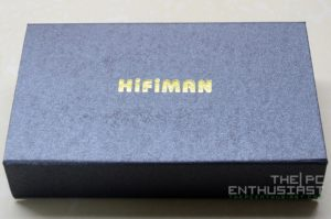 HiFiMAN HM-700 and RE-400B Review-01