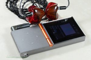 HiFiMAN HM-700 and RE-400B Review-24