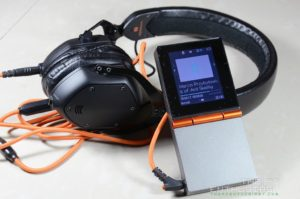 HiFiMAN HM-700 and RE-400B Review-25