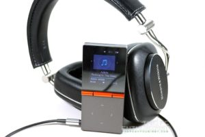 HiFiMAN HM-700 and RE-400B Review-31