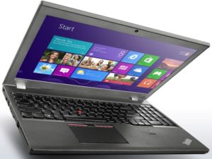 Lenovo ThinkPad W550s Workstation Ultrabook-01
