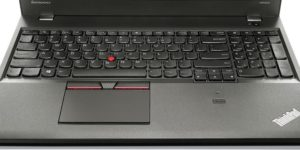 Lenovo ThinkPad W550s Workstation Ultrabook-03