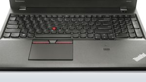 Lenovo ThinkPad W550s vs W541 Mobile Workstations