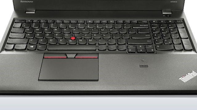 Lenovo ThinkPad W550s vs W541 Mobile Workstation Laptops, Which One Should You Buy?