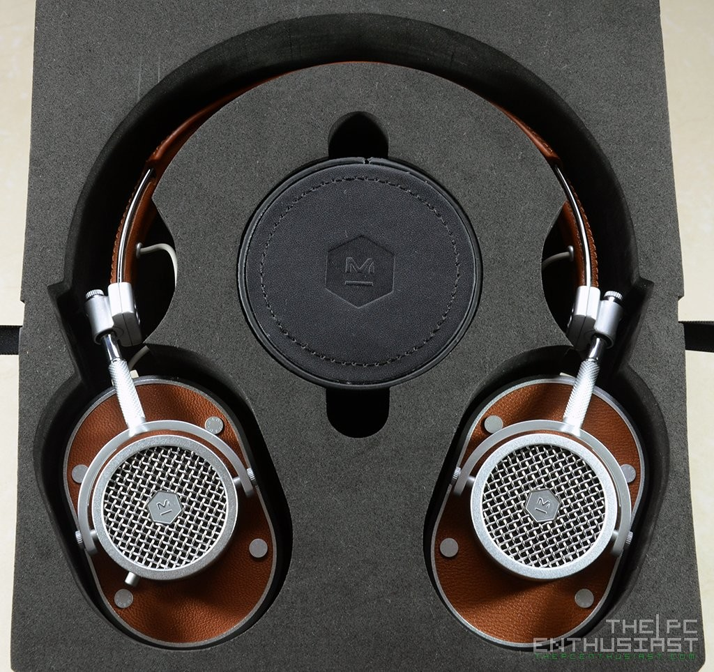 Master and Dynamic MH40 review-03