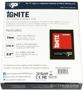 Patriot Ignite 240GB SSD Review-02