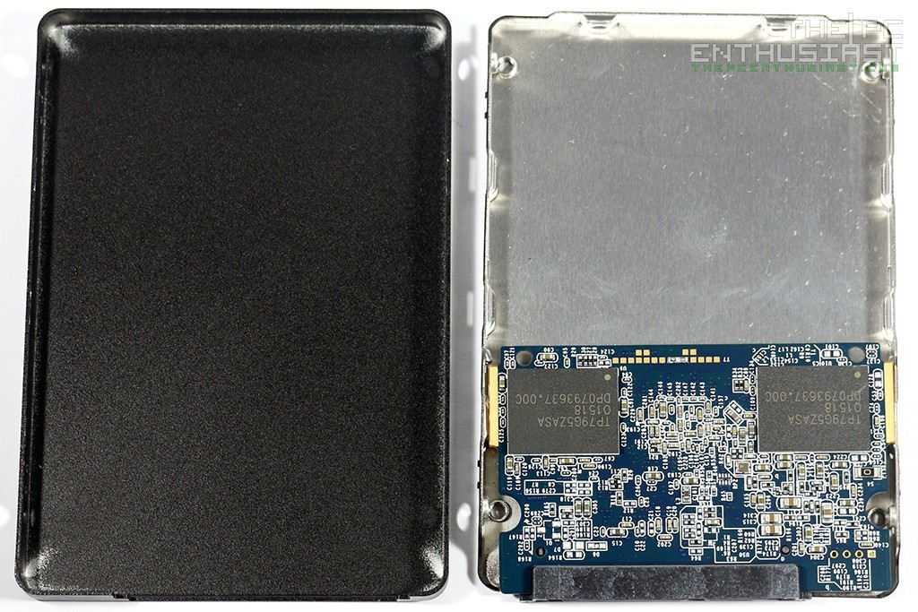 Patriot Ignite 240GB SSD Review-07