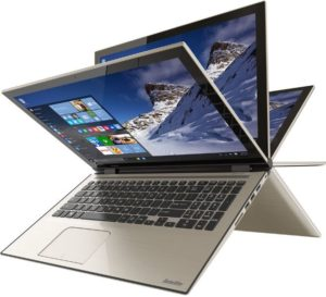 Toshiba Laptop Deals and Coupon Codes for 2015