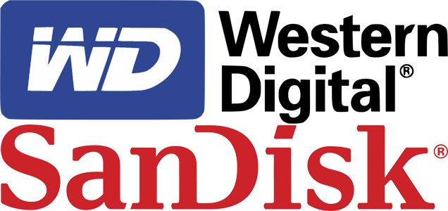 Wester Digital Acquires SanDisk 19 Billion USD