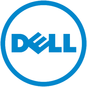 Dell Deals and Discounts