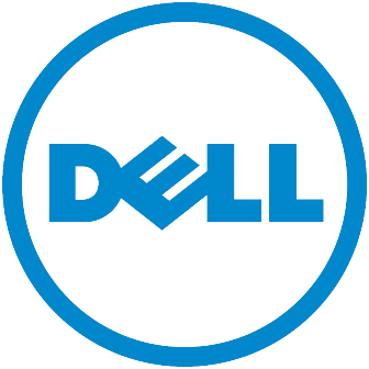 Dell Deals and Discounts 2015 with Black Friday Deals, Enjoy Lowest Prices Ever