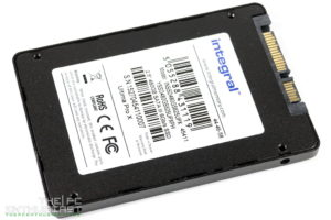 Integral UltimaPRO X 480GB SSD Review-05
