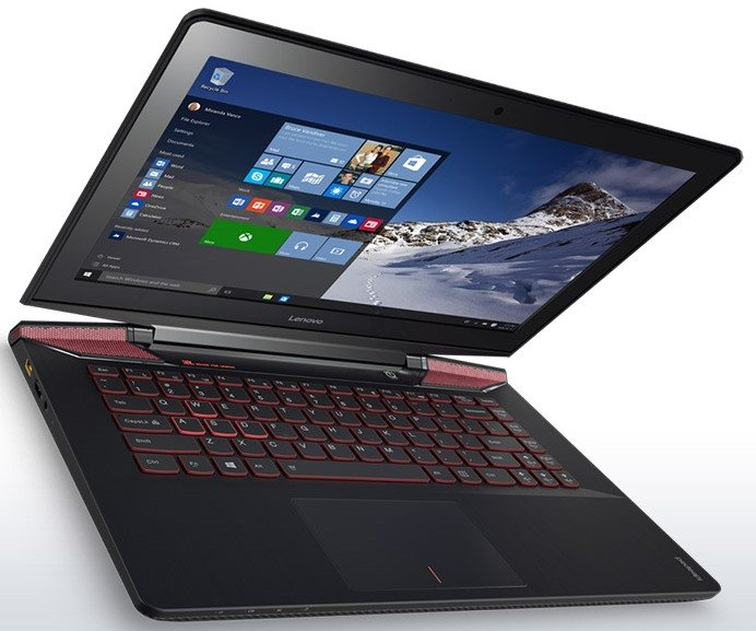 Lenovo Y700 Gaming Laptop Features, Specs, Price and Deals via Coupon Code
