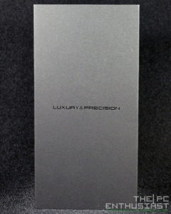 Luxury and Precision L5 Pro DAP Review-01