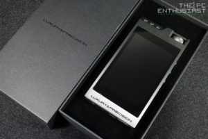 Luxury and Precision L5 Pro DAP Review-09