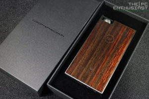Luxury and Precision L5 Pro DAP Review-10
