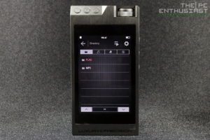 Luxury and Precision L5 Pro DAP Review-22
