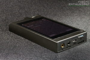 Luxury and Precision L5 Pro DAP Review-26