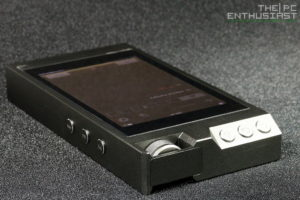 Luxury and Precision L5 Pro DAP Review-28