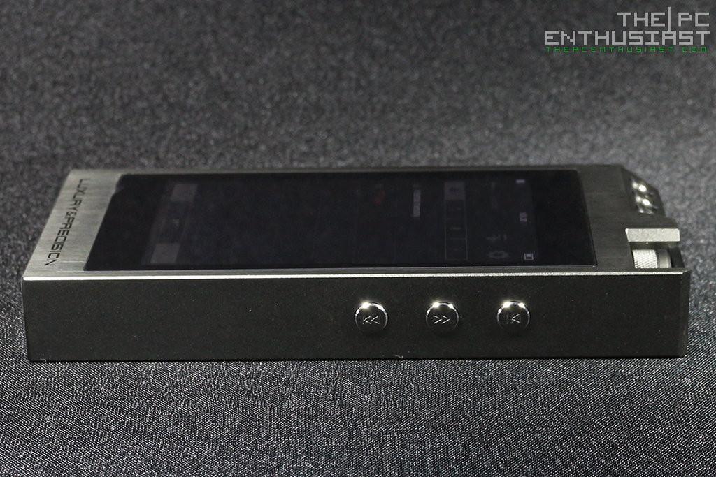 Luxury and Precision L5 Pro DAP Review-29