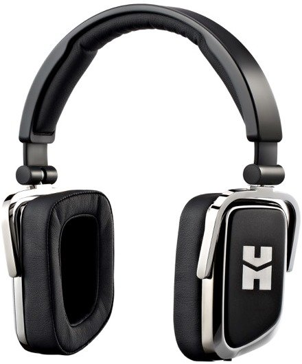 HiFiMAN Edition S Headphone – Company's First On-Ear Headphone