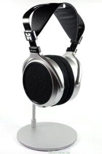 HiFiMAN HE400s Planar Headphone Review-08