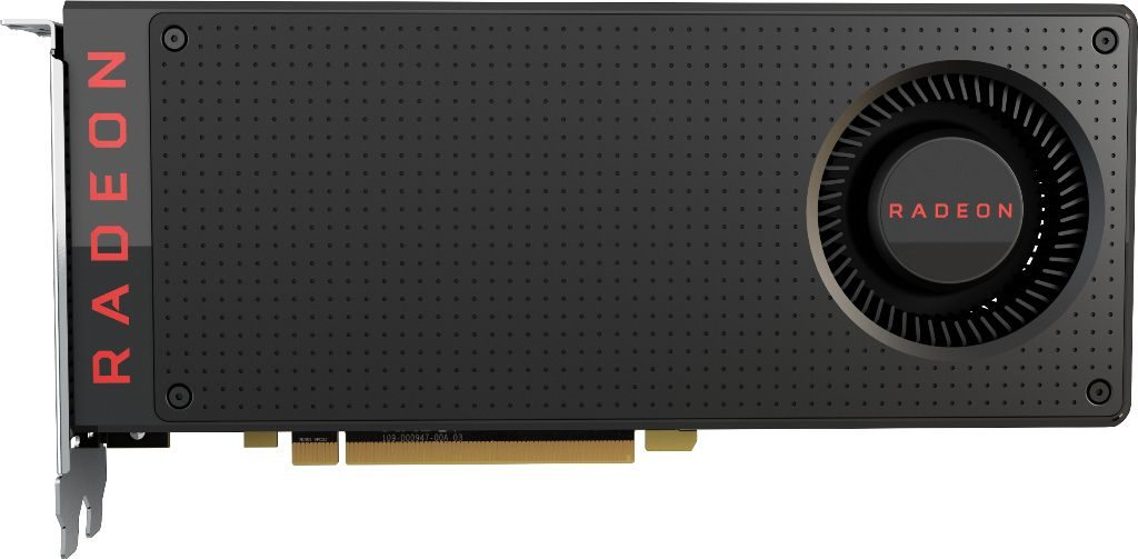 AMD Radeon RX 480 Graphics Card-01