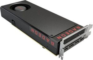 AMD Radeon RX 480 Graphics Card-02