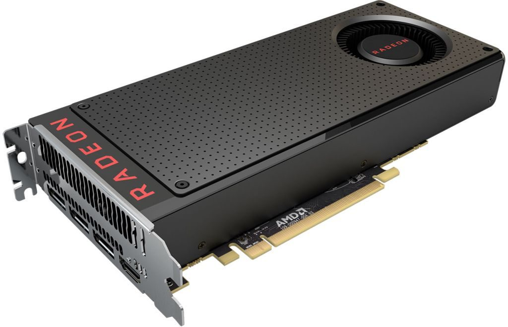 AMD Radeon RX 480 Graphics Card-04