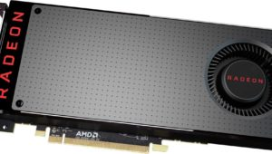 AMD Addresses Power Draw Issue in RX 480 with new Radeon Software Crimson 16.7.1 Driver