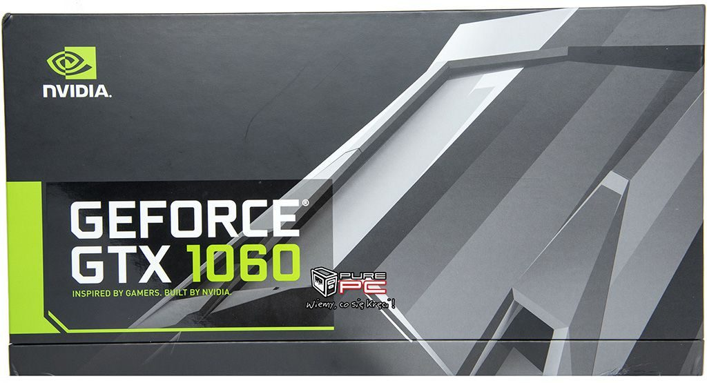 NVIDIA GeForce GTX 1060 Founders Edition-01