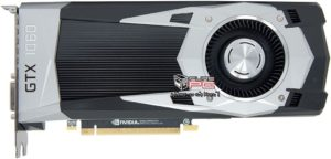 NVIDIA GeForce GTX 1060 Founders Edition-02