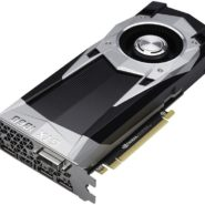 GeForce GTX 1060 Compared – Asus, EVGA, MSI, Gigabtye, Zotac and More