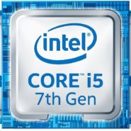 Intel Core i7-7700K and i5-7600K Benchmarked with ASrock Z270 Extreme4 Surfaced