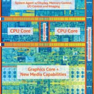 7th Gen. Intel Kaby Lake Core Processors Announced – For Laptops and Mobile Devices