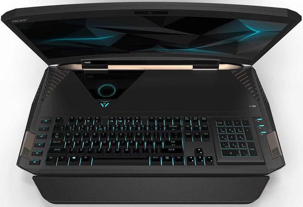 Acer Predator 21 X Gaming Laptop 7th gen Intel Kaby Lake GTX 1080 SLI-04