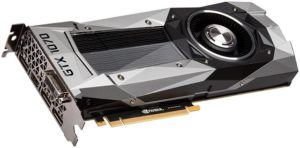 How To Overclock Your GeForce GTX 1070