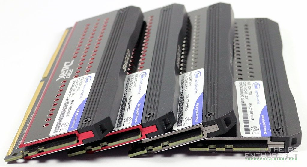 Team Dark Pro DDR4-3000 Review-08