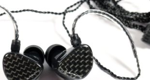 Unique Melody Miracle V2 IEM Review