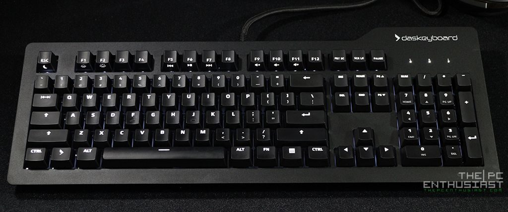 das-keyboard-prime-13-mechanical-keyboard-review-02