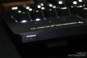 das-keyboard-prime-13-mechanical-keyboard-review-09