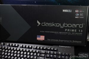 das-keyboard-prime-13-mechanical-keyboard-review-17