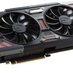 evga-gtx-1080-classified-gaming-acx-3-0