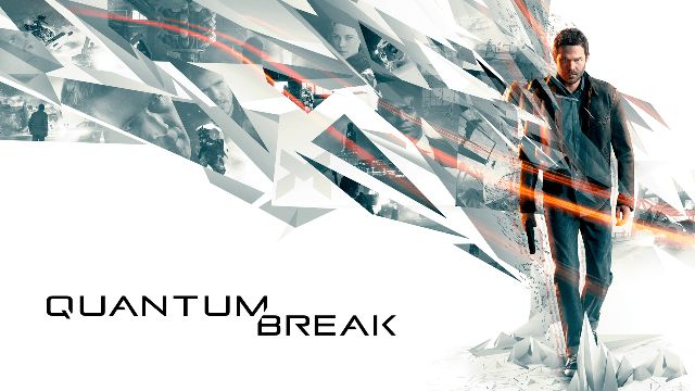 quantum-break-steam-code-giveaway