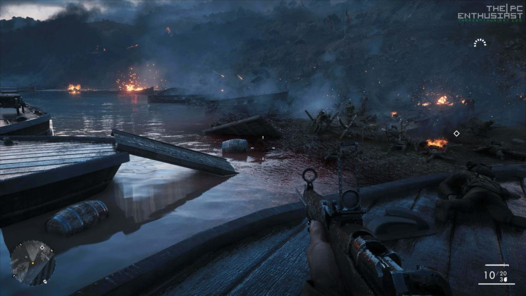 bf1-game-screenshot-shore-high