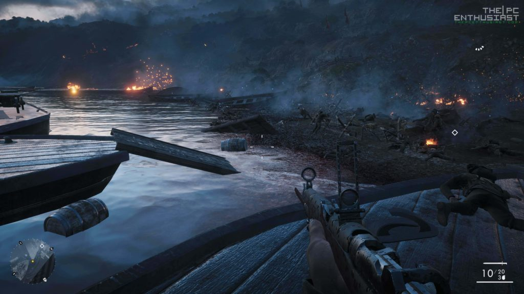 bf1-game-screenshot-shore-low