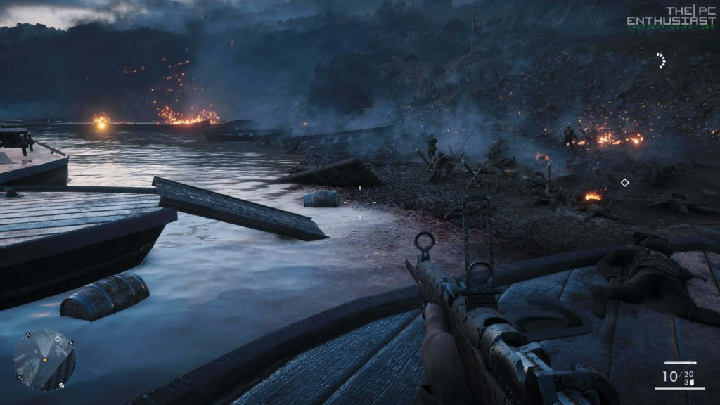 bf1-game-screenshot-shore-medium