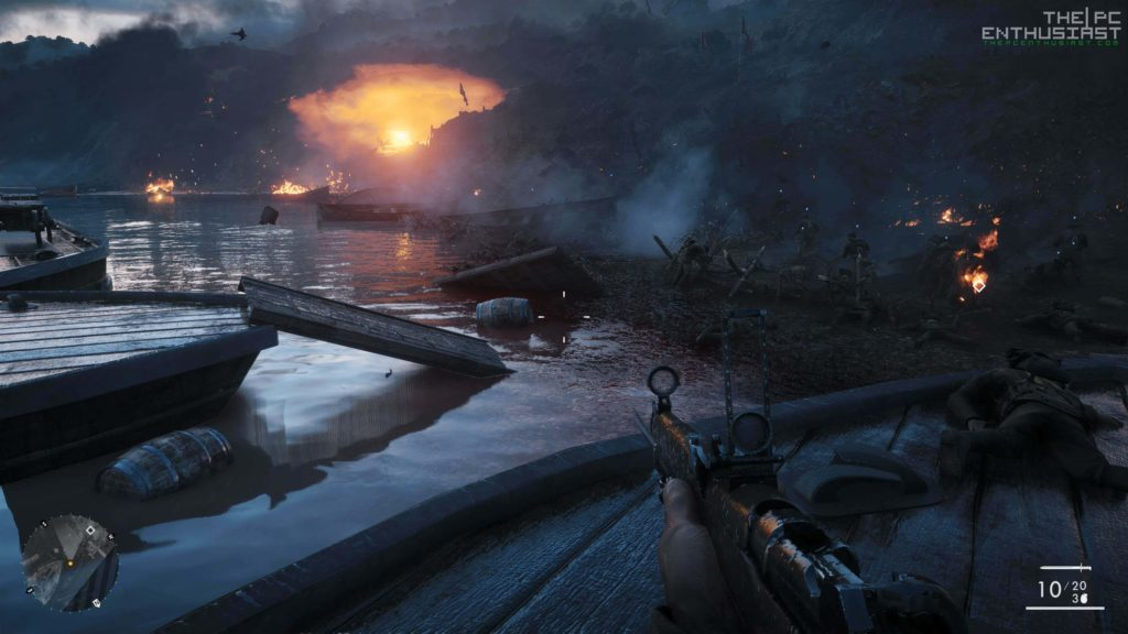 bf1-game-screenshot-shore-ultra